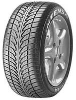 Шины SAVA Intensa HP 205/55 R16 91H V1