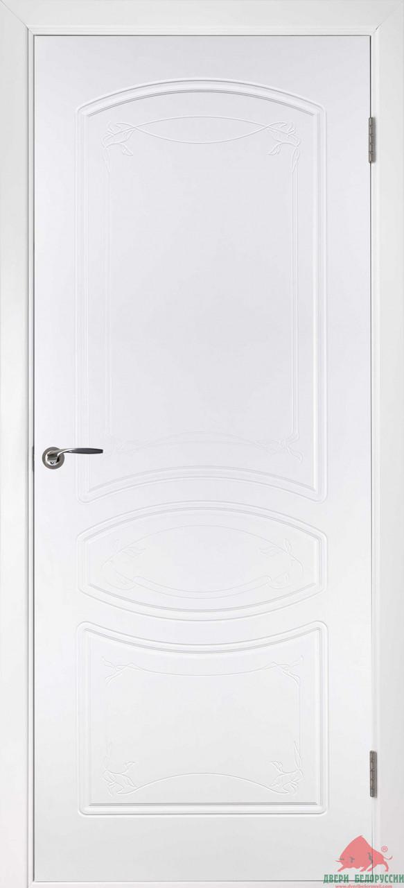 Межкомнатные двери Версаль ПГ