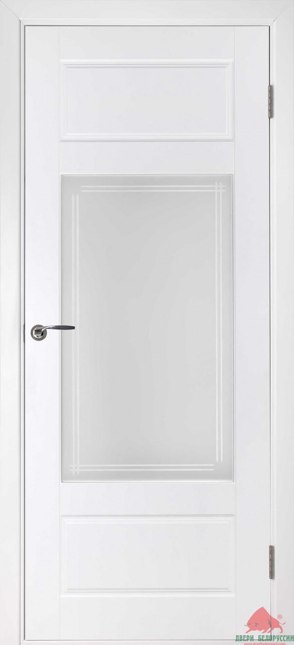 Межкомнатные двери Барселона ПО