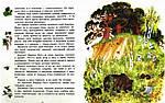 Рассказы о природе для детей. Коваль, Скребицкий, Соколов-Микитов, фото 4