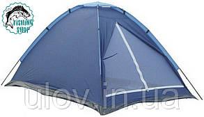 Палатка 5-ти местная SY-100205
