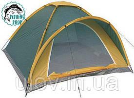 Палатка 5-ти местная SY-102405