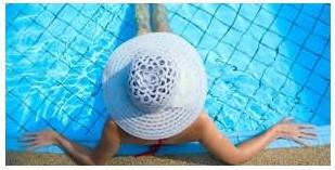 песочные фильтры Hayward San Sebastian для очистки воды бассейна