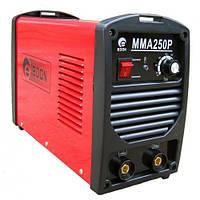 Сварочный инвертор EDON ММА 250 P