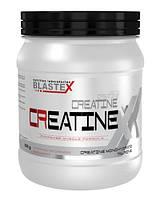 Креатин Blastex Xline Creatine, 500 g
