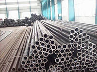 Труба бесшовная стальная цельнотянутая 53х8,0   Ст.20  ГОСТ 8732, ГОСТ 8734
