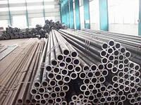 Труба бесшовная стальная цельнотянутая 57х10,0   Ст.20  ГОСТ 8732, ГОСТ 8734
