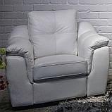 Кресло Бостон Nicolas , фото 2