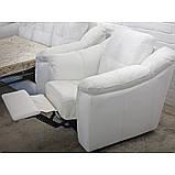 Кресло Бостон Nicolas , фото 3