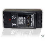 Терморегулятор Квочка цифровой для инкубатора, фото 4