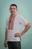 Вышиванка купить Киев | Вишиванка купити Київ, фото 1