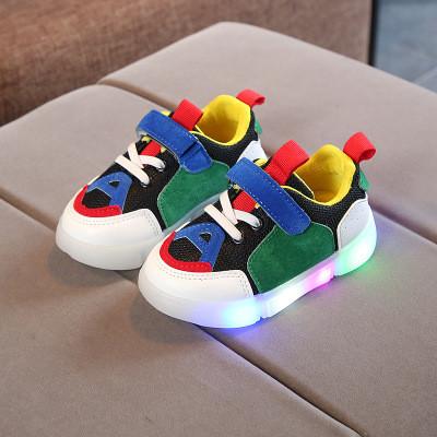 Детские кеды кроссовки для маленьких