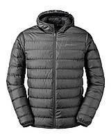 Куртка Eddie Bauer Men's Cirruslite Hooded Down Jacket S
