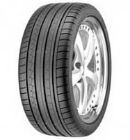 Dunlop SP Sport MAXX GT 275/40 R19 101Y MFS DSST *