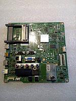 Плата (модуль) управления для телевизора Samsung
