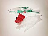 Набір для серцево-легеневої реанімації CPR life key, фото 5