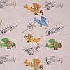 Ткань для штор Airplanes, фото 5