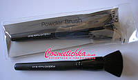 Кисть Malva Cosmetics - Powder Brush №03 M-309