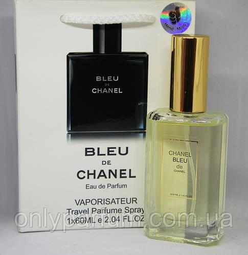 мини парфюм 60 мл купить цена в интернет магазине косметики и