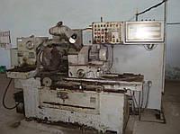 Полуавтомат внутришлифовальный универсальный - 3М227АФ2 особо высокой точности