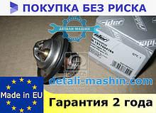 "Термостат Логан 04-, Кенго 97- ""RIDER"" 604789 Renault Kangoo термоэлемент, вставка"