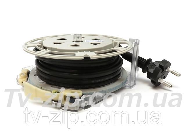 Котушка мережевого шнура для пилососа LG AHD57008801