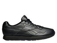 Мужские кроссовки Reebok Royal Glide Black V53959