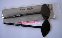 Кисть Malva Cosmetics - Fan brush №04 M-309, фото 1