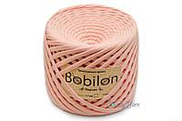 Bobilon Medium 7-9mm, Персик