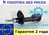 "Амортизатор передний стойка маслянный Фольксваген Кадди II - ""RIDER"" Volkswagen Caddy II GOLF II CHERY (Кади)"