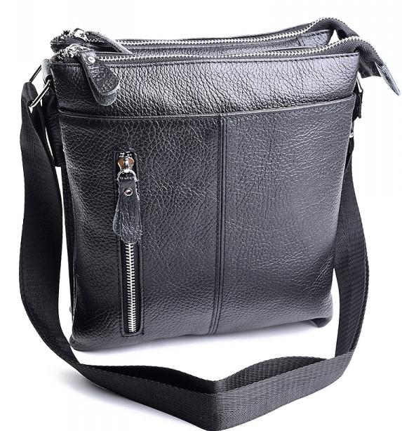 9c0dd360d25c Купить мужскую кожаную сумку в интернет ― магазине