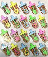 Набор мороженое с гидрогелем