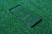 Защитное стекло Samsung S8 Plus Full Glue + Полное покрытие 3D (5D)