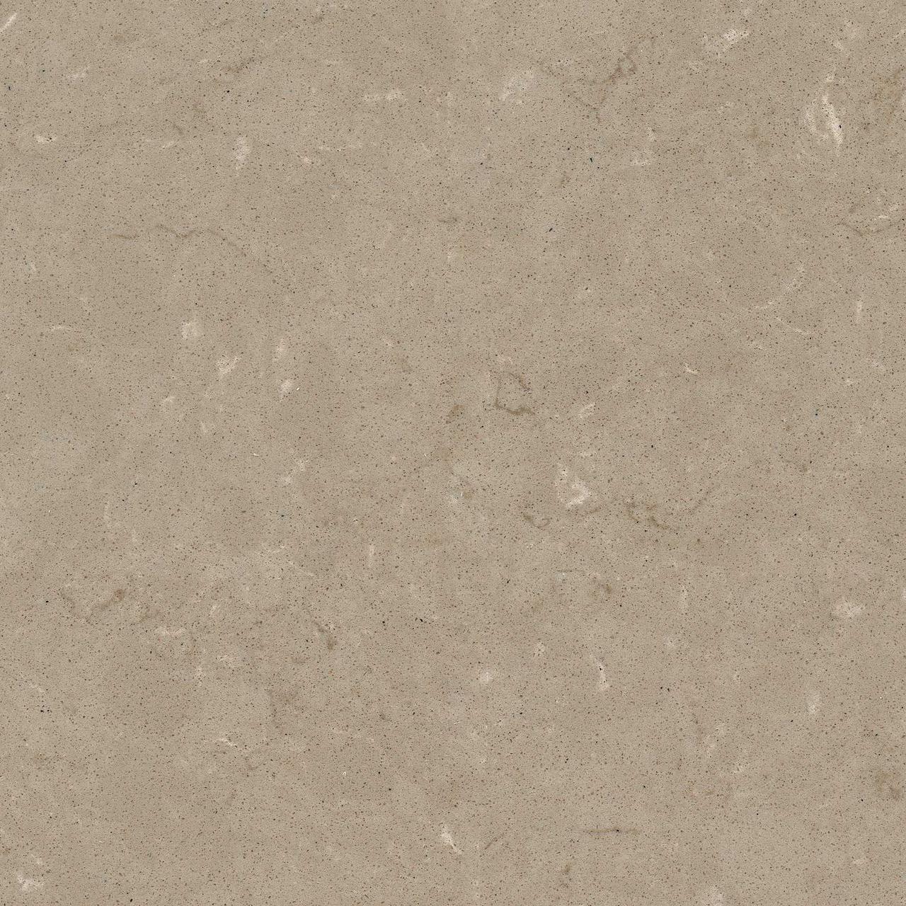 Искусственный камень, Кварц Silestone Coral Clay 20 мм