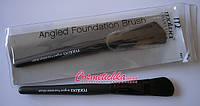 Кисть Malva Cosmetics - Angled Foundation Brush №05 M-309, фото 1