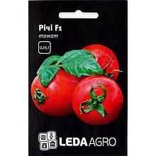 """Семена томата раннего, урожайного, для открытого грунта """"Ричи"""" F1 (0,05 г) от Bejo, Голландия"""