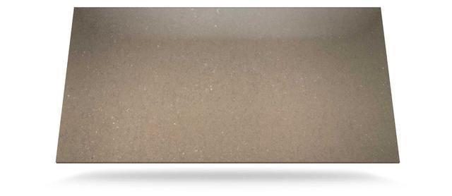 Искусственный камень - кварц Silestone Coral Clay  - Photo