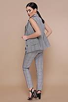 Женские брюки Бенжи К, фото 2