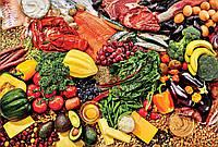 Витамины: мифы и реальность