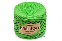 Bobilon Medium 7-9mm, Зеленое яблоко