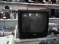 Телевизор AKAI CT-1407D