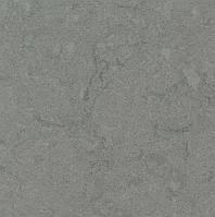 Искусственный камень, Кварц Silestone Cygnus 20 мм, фото 1