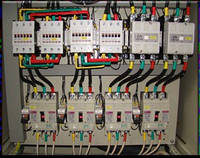 Устройства вводно-распределительные для жилых и общественных зданий (ВРУ, УВР).
