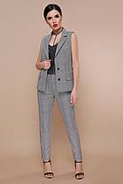 Женские брюки Бенжи К, фото 3