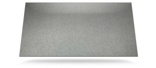 Искусственный камень - кварц Silestone Cygnus - Photo