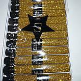 Блестки  Starlet, фото 6