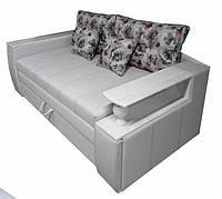 Тахта-кровать Рио от производителя.