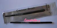 Кисть Malva Cosmetics - Сontour Brush №06 M-309