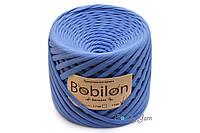 Bobilon Medium 7-9mm, Василек