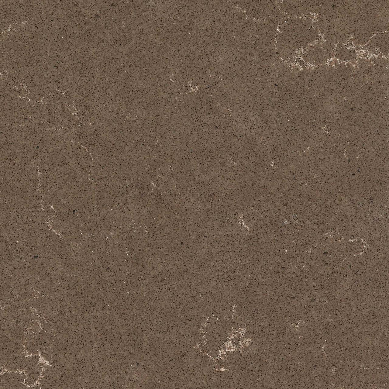 Искусственный камень, Кварц Silestone Iron Bark 20 мм